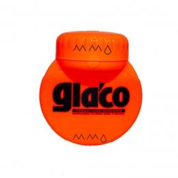 Glaco Big 120ml
