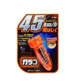 GLACO MINI - 75 ML