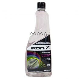 IRON-Z 700ML Descontaminante Ferroso