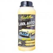 LAVA AUTO COM CERA HIGH SHINE CADILLAC 2LT