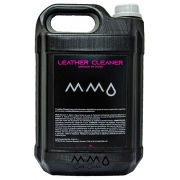 LEATHER CLEANER - 5L - MMA