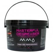 Masterful Degreaser 1kg - MMA