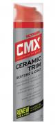 MOTHERS CMX CERAMIC TRIM RESTORER & COAT