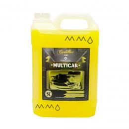 Multicar - 5L