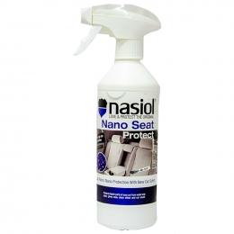 NASIOL NANOSEAT - 500ML