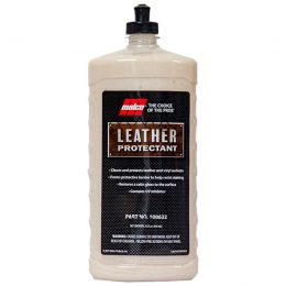 PROTETOR MALCO LEATHER PROTECTANT 946 ML