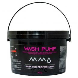 Wash Pump - MMA 800g