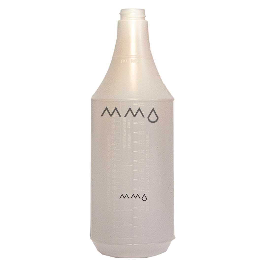 Acessório Malco Garrafa de Plástico Spray