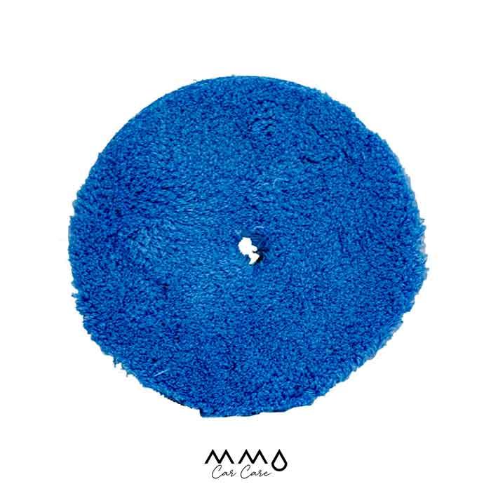 BOINA DE MICROFIBRA 5,5 POLEGADAS - SPTA