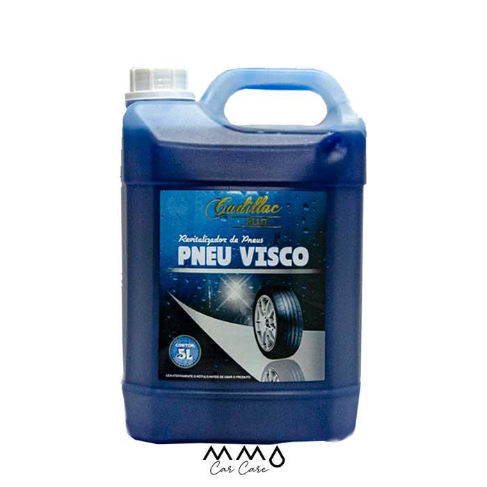 PNEU VISCO 05 L