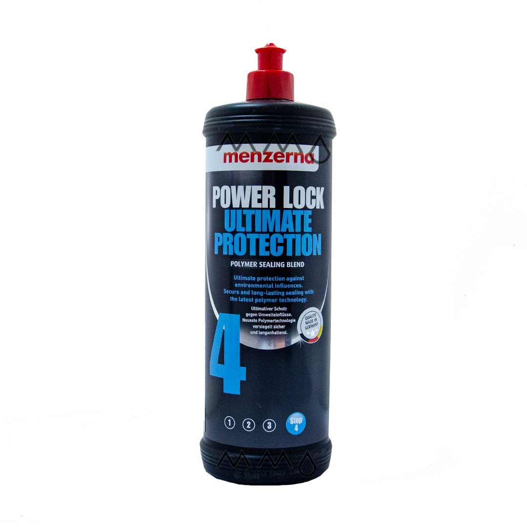 Power Lock Ultimate Protection 1L