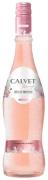 Calvet Cotes de Provence Rose