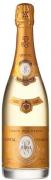 Champagne Roederer Cristal Brut