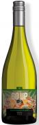Go Up Curico Sauvignon Blanc