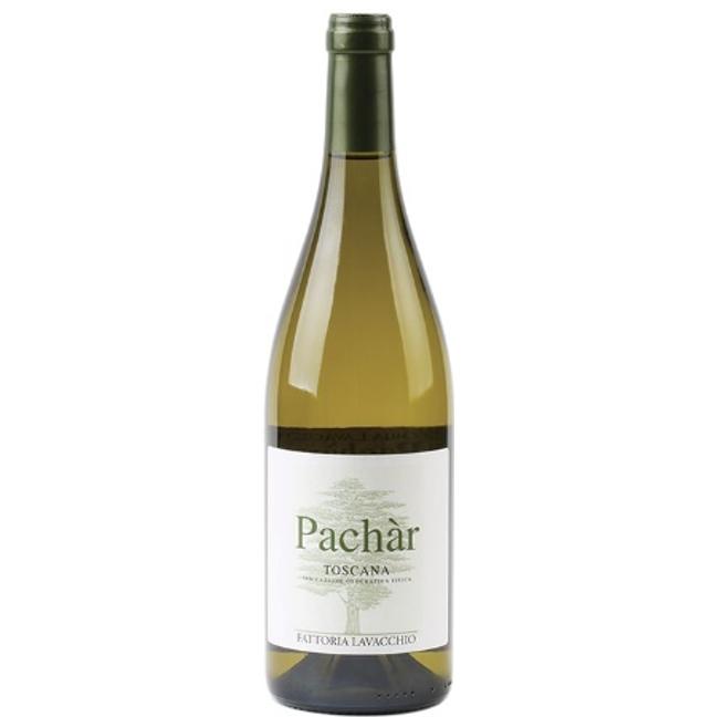Bianco Toscana Pachar