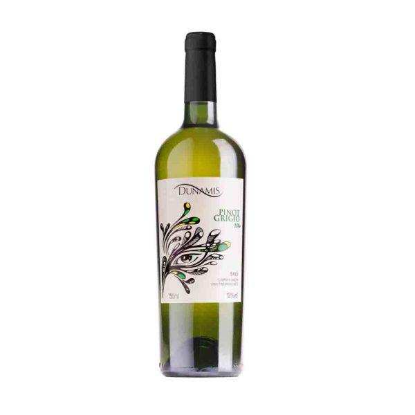 Dunamis Pinot Grigio