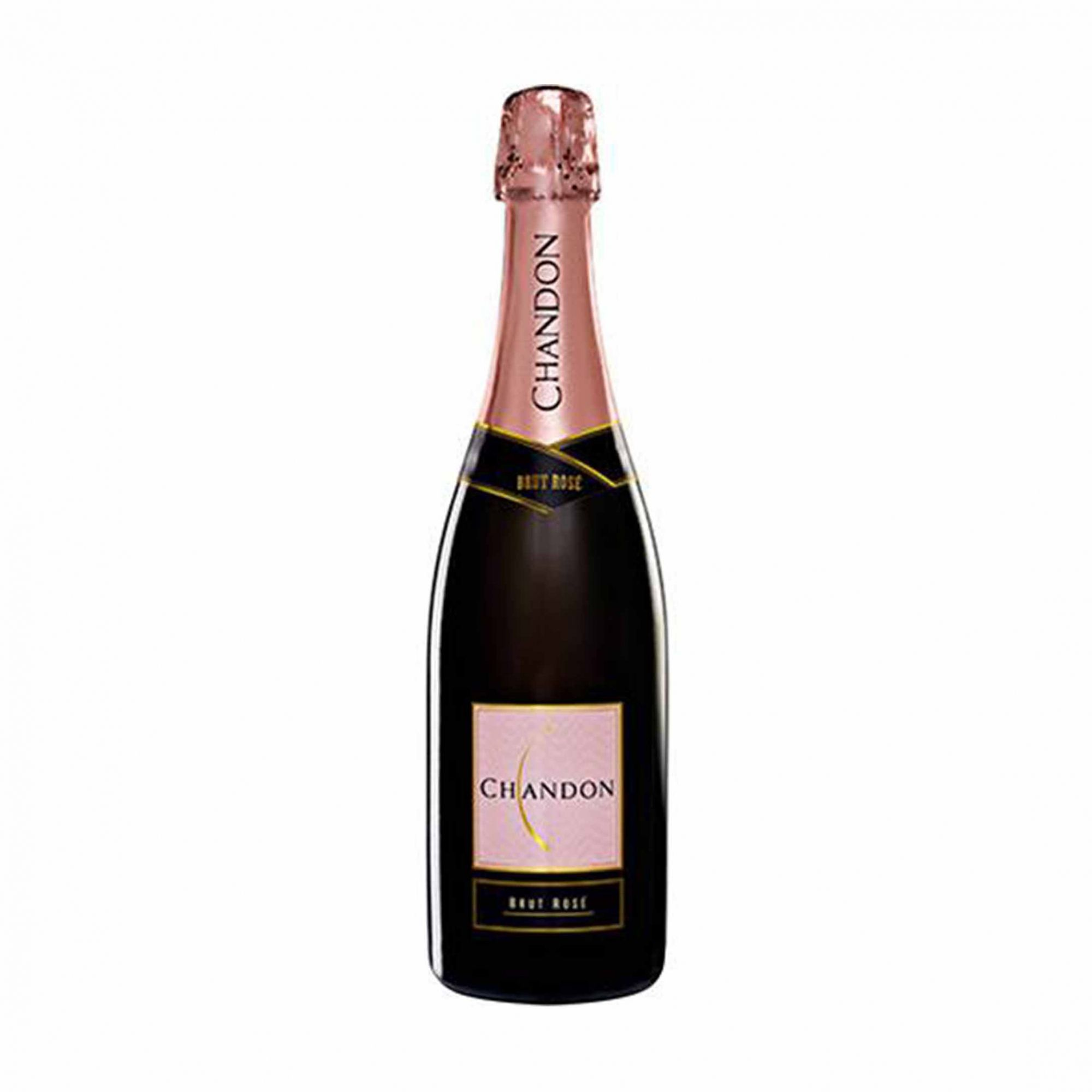 Esp Chandon Brut Rose