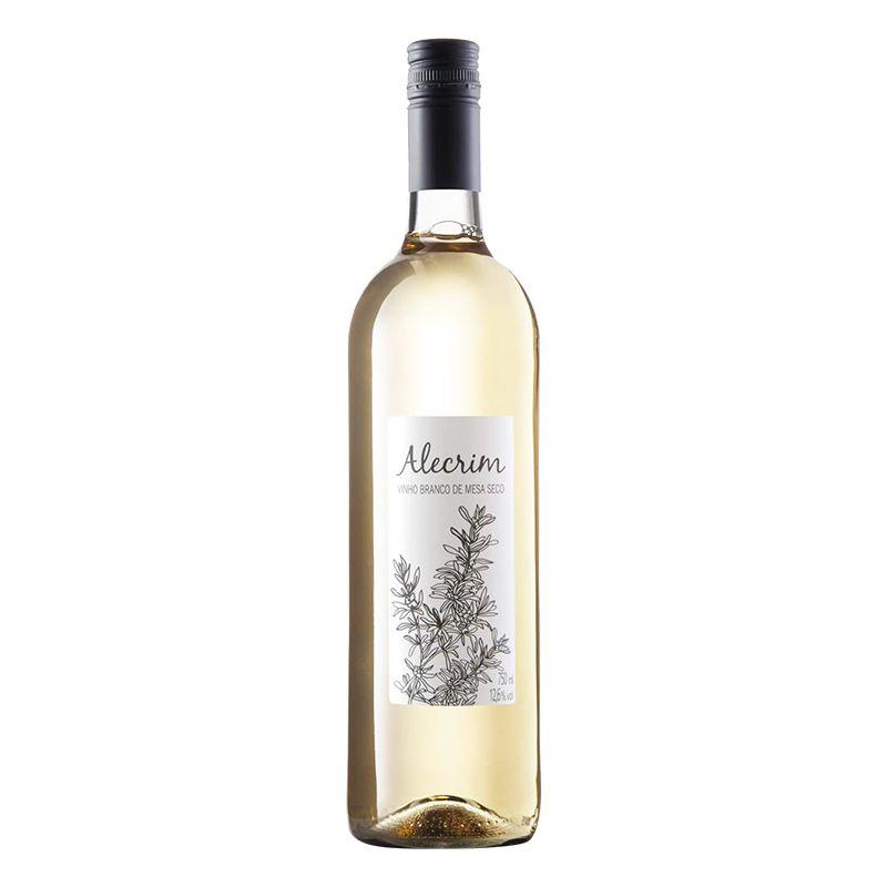 Suzin Alecrim Sauvignon Blanc