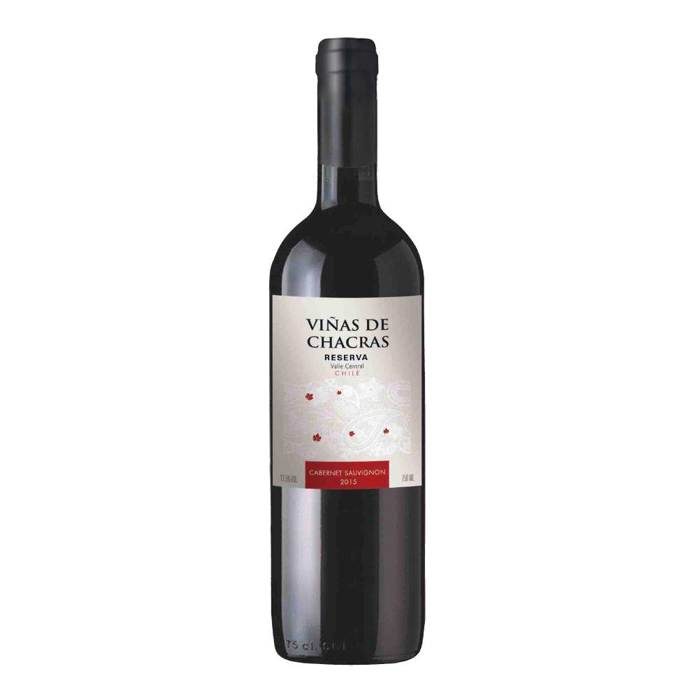 Viñas de Chacras Reserva Cabernet Sauvignon