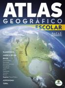 Atlas geográfico escolar Brasileitura