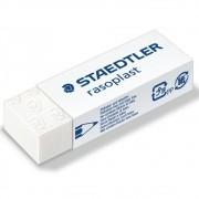 Borracha branca rasoplast Staedtler