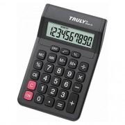 Calculadora 10 dígitos 806A-10 Truly