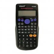 Calculadora científica YS-89MS Yin's