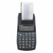 Calculadora de mesa com bobina 12 dígitos LP18 Procalc