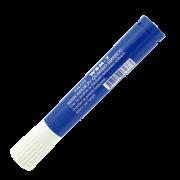 Caneta quadro branco recarregável azul WBM-7 Pilot