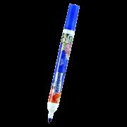 Caneta tecido Azul Acrilex