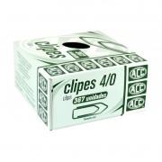 Clips 4/0 galvanizado 367 un Acc