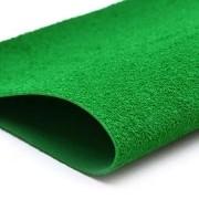 EVA atoalhado 40x48 verde Make+