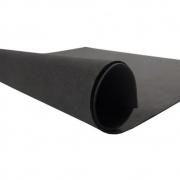 EVA liso 40x60 preto