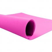 EVA liso 40x60 rosa
