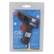 Pistola cola quente S-468 Cis