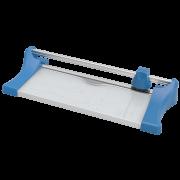 Refiladora de papel AST410 Aurora