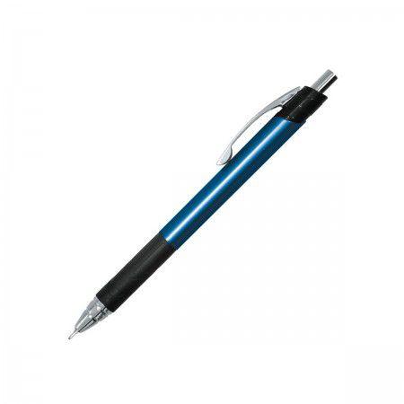 Caneta esferográfica 0.6 azul DEFINIT Tilibra