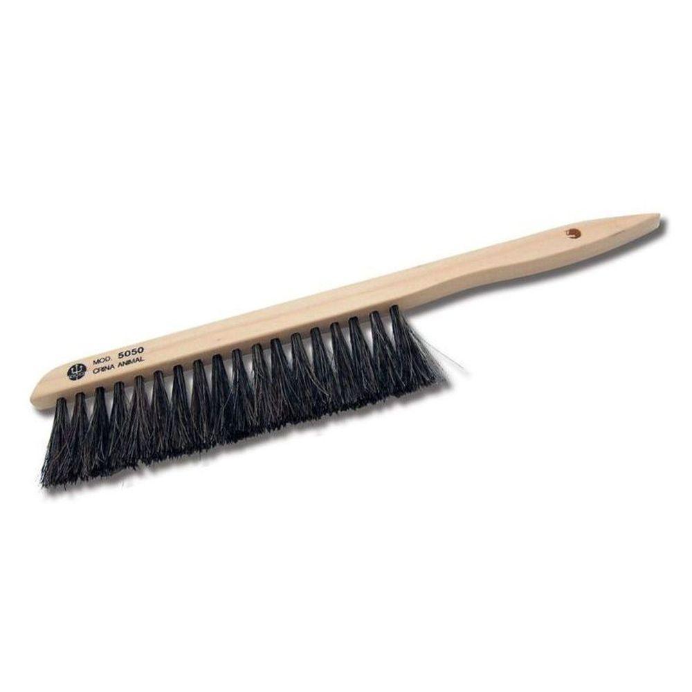 Escova para limpar desenho 5050 Trident