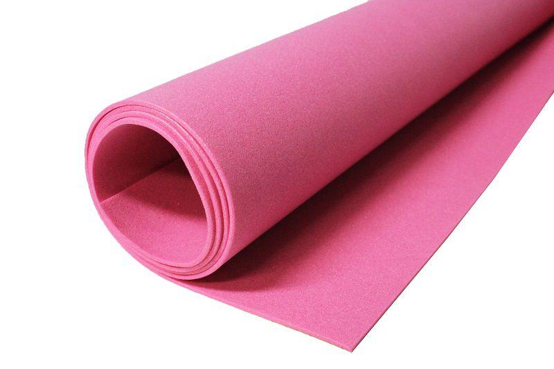 EVA liso 40x60 rosa Boto