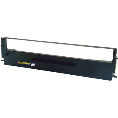 Fita para impressora Epson FX590/890/LQ890 Masterprint