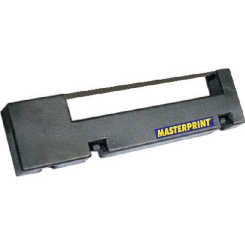 Fita para impressora logus 40/49 Masterprint