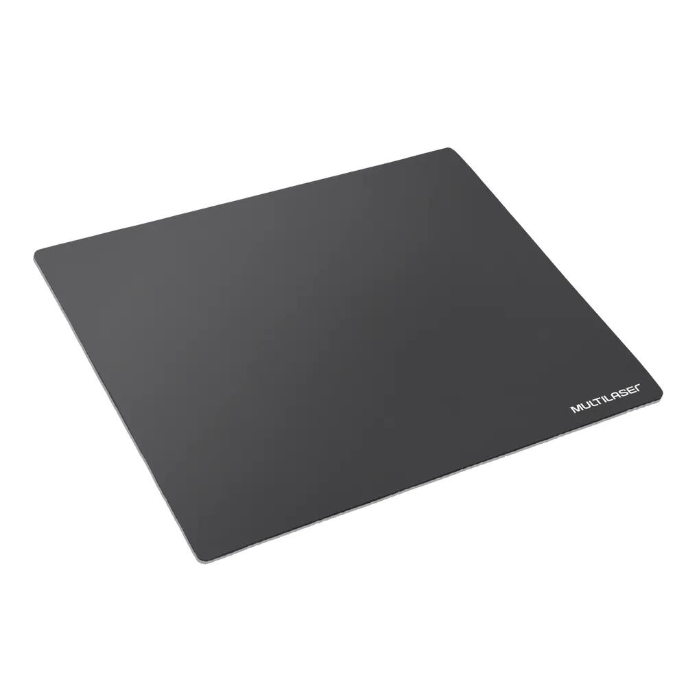 Mousepad slim AC027 Multilaser
