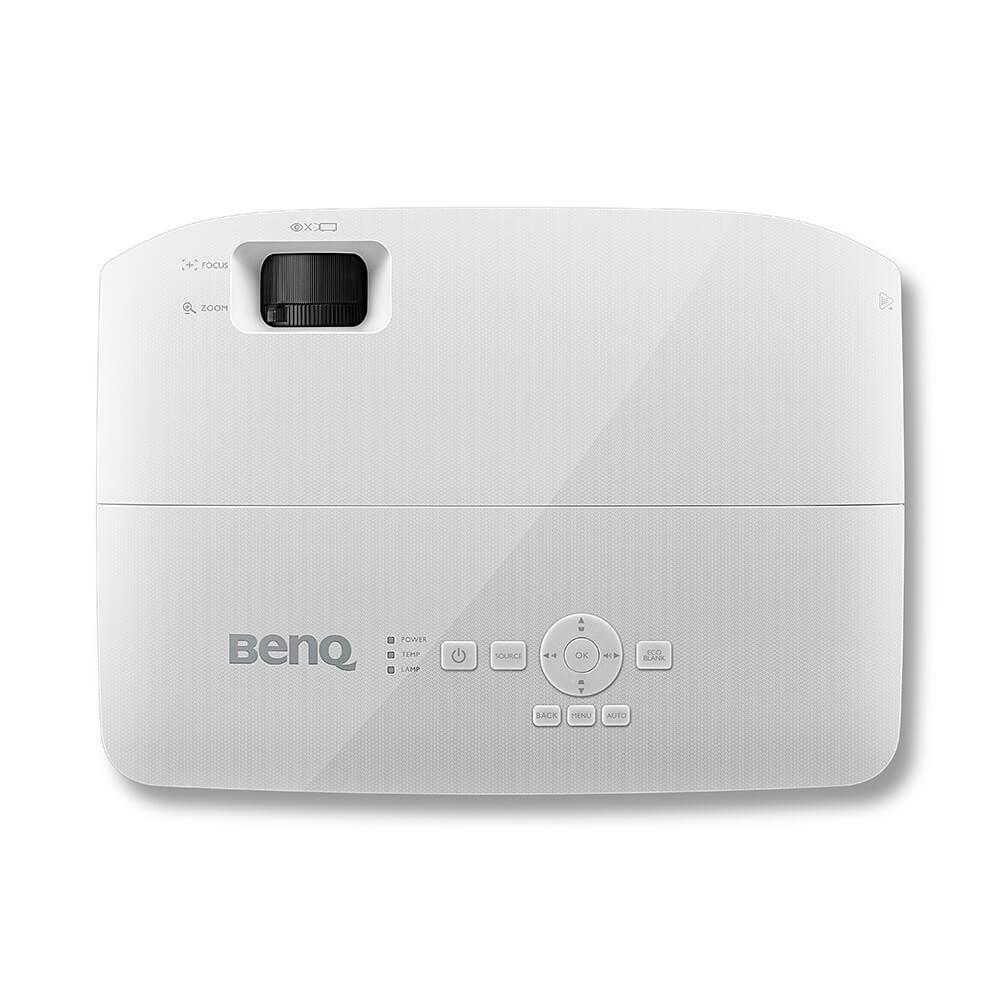 Projetor digital eco-friendly MS531 BenQ