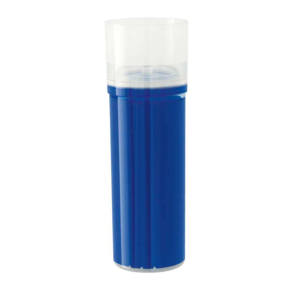 Refil quadro branco 5,5ml azul VBM Pilot