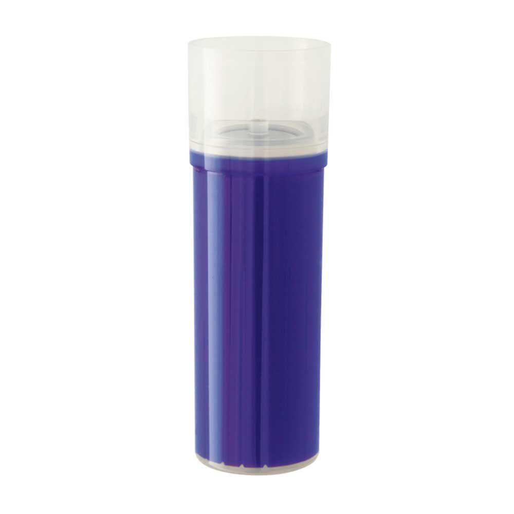 Refil quadro branco 5,5ml violeta VBM Pilot