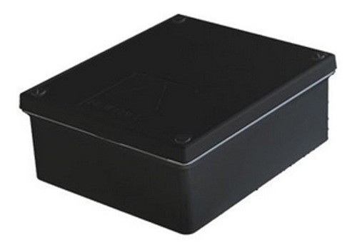 10pcs Caixa Central Para Motor Portao Universal Protetora