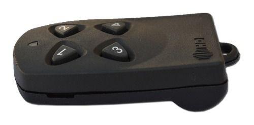 10pcs Controle Remoto Hdl Portão Eletrônico 433mhz Nxt90