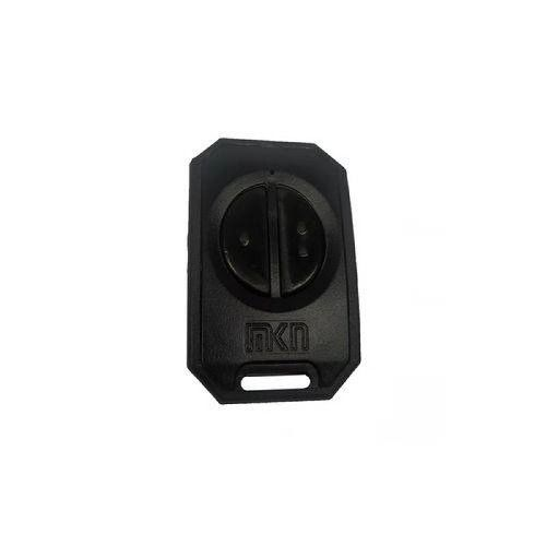10pcs Controle Remoto Mkn Ppa Garen Motor Portao 433mhz