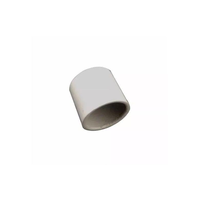 10pcs Tampa Copo Motor Portao Garen Basculante Mancal 5/8