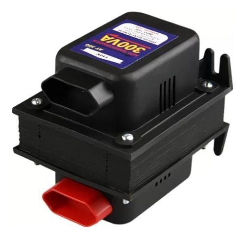 10pcs Transformador De Voltagem 300va 210w 110/220v 220/110v